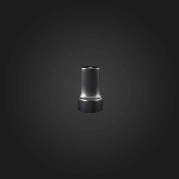 Air, Solo Replacement Mouthpiece Tip