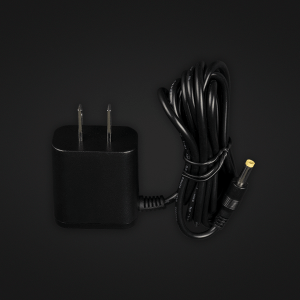 Air Charger / Power Adapter - US